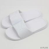 PUMA 男女 POPCAT PREMIUM 拖鞋- 36245801