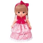 《 日本小美樂 》小美樂配件 - 閃亮公主裝     /   JOYBUS玩具百貨