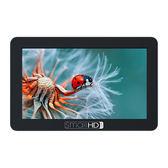 ◎相機專家◎ Small HD FOCUS 5吋 單眼相機用機頂外接觸控螢幕 單機版 SMMON-FOCUS 公司貨