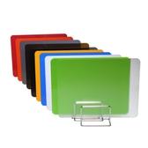 學生課桌擋板隔斷 下單備註顏色