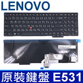 LENOVO E531 指點 繁體中文 鍵盤 E540 L540 T540 T540P T550 W540 W541 W550 W550S Grant-105RC MP-12R23RC-G62