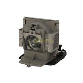 BenQ-OEM副廠投影機燈泡5J.07E01.001/適用機型MP771