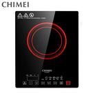 【CHIMEI奇美】1200W薄型觸控式變頻電磁爐 FV-12A0MT