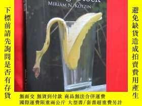 二手書博民逛書店Taking罕見Stock Miriam N.Kotzin 【詳