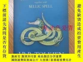 二手書博民逛書店訂購Beowulf:罕見A Translation貝奧武夫書脊圓