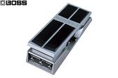 小叮噹的店- 開關踏板 Foot Volume音量踏板 BOSS (FV-500H / FV-500L)