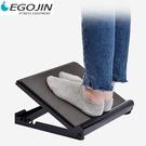 拉筋板康復訓練器材足內外翻下垂站立拉筋斜板腿腳踝關節矯正器械 小山好物