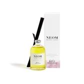 【NEOM 】 完美幸福室內擴香補充瓶100ml