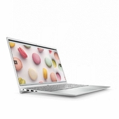 戴爾DELL 15-5501-R2528STW 銀 15吋輕薄筆電 (i5-1035G1/8G/256G/MX330) 贈好禮