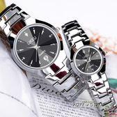 韓版簡約防水石英手錶女學生男錶時尚潮女錶男女士手錶情侶錶