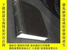 二手書博民逛書店BLOOD罕見血 第70卷 4-6 1987年 1Y12947
