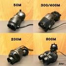 SOBO 松寶【造浪馬達 WP-400M (10000L)】造浪馬達/造浪機/造浪泵/打浪泵 魚事職人