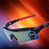 戶外 太陽眼鏡潮男女式電動摩托車防風塵防爆墨鏡