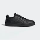 Adidas NEO Hoops 2.0...