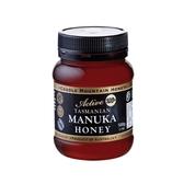 澳洲塔斯馬尼亞麥蘆卡蜂蜜100+ 500g【朗沛柔】