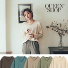 Queen Shop【01012344】...