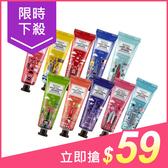 韓國 EUNYUL 城市護手霜(50g) 多款可選【小三美日】原價$79