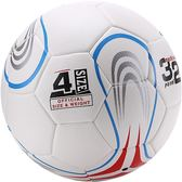 【優選】專業比賽足球真皮五熱粘合耐磨高彈性足球