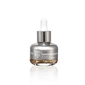 SIELE肌因保濕修護精華30ml 妝前使用妝感服貼零毛孔 夜間密集保濕修護
