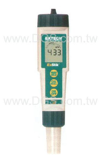 《ExStik》ORP測試筆Pen type ORP Meter