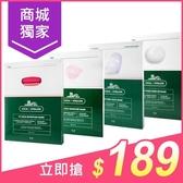 韓國 VT CICA第二代老虎面膜(28gx6片入)【小三美日】第二代 升級版 精華加量 $199