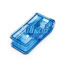 Fullicon護立康-安全集屑切藥器
