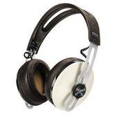 平廣 聲海 SENNHEISER MOMENTUM Wireless Over-Ear 白色 藍芽 降噪  耳機 台灣宙宣公司貨保固2年