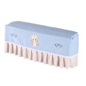 空調罩 空調套防塵罩掛式格力臥室通用海爾海信掛機防塵罩家用美的