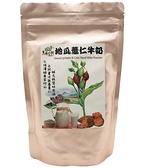 亨源生機~地瓜薏仁牛奶(奶素)320公克/包~特惠中~
