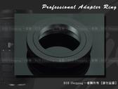 EGE 一番購】T-mount 接環 T2轉接環,望遠鏡轉單眼相機【For OLYMPUS 4/3】