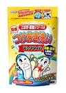日本植木 UYEKI 酵素鞋用洗鞋粉