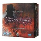 『高雄龐奇桌遊』 白教堂血案 Letters of Whitechapel 繁體中文版  正版桌上遊戲專賣店