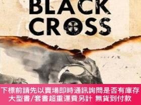 二手書博民逛書店Ace罕見Of The Black CrossY255174 Udet, Ernst Frontline Bo