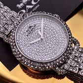 星晴錶業-COACH蔻馳女錶,編號CH00011,34mm銀錶殼,銀色錶帶款