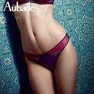Aubade-君士坦丁堡之吻S-L丁褲(...