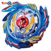 玩具反斗城 戰鬥陀螺 BURST#73 翔翼戰神