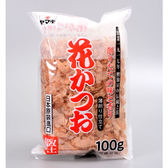 日本【雅媽吉】 柴魚片 100g