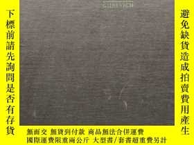 二手書博民逛書店Integral,Measure罕見and Derivative: A Unified ApproachY31