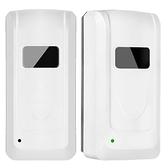 【免運+3期零利率】全新 KB-3002A 自動感應手部皂液器 1000ml 滴皂式 自動給皂機 智慧洗手液機
