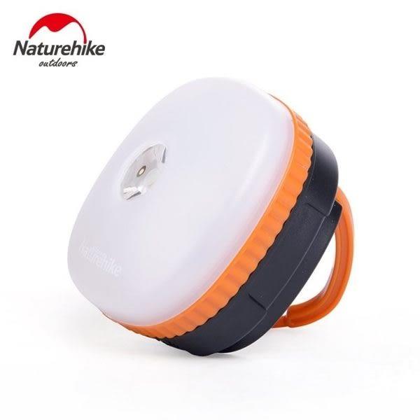 NH 電池款LED戶外照明多功能野營燈 NH029-1 (購潮8)