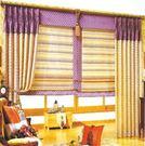 《歐雅系統家具 》EGGER 正美窗簾 ...