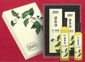 acon pure 連淨純苦茶油 中秋組禮盒(500ml+250ml) 售完為止