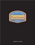 二手書博民逛書店《Business Library Eighth Edition