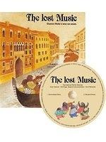 二手書博民逛書店 《The Lost Music (Child s Play Library)》 R2Y ISBN:9781846434020