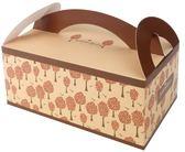 [手提6K野餐盒] 季節 (50入/組)