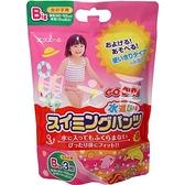 【嬰之房】日本大王 戲水專用褲(女XL/3片)