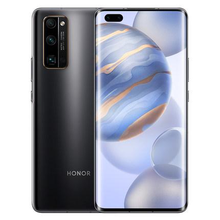 未拆封全新機 華為 HUAWEI 榮耀 Honor 30 Pro+ 8GB+256GB 50倍超穩遠攝 雙模5G 超久保固