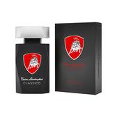 Lamborghini Classico 經典能量男性淡香水 75ml