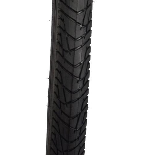 *阿亮單車*CST正新外胎,26 X 1.5(40-559) ,26吋細紋外胎, 黑色《A23-615》