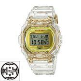 CASIO  卡西歐  DW-5735E-7  /  G-SHOCK系列  35周年紀念錶款  原廠公司貨